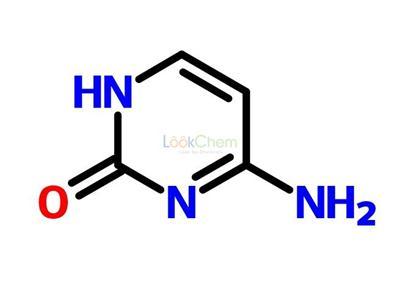 Cytosine(71-30-7)