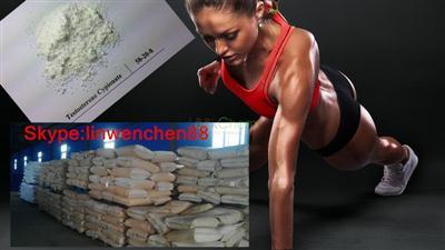 EU stock Trenbolone Hexahydrobenzyl Carbonate Trenbolone Steroids 99% Anabolic Steroids