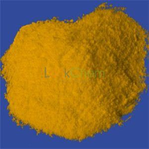 High purity Nifedipine with best quality