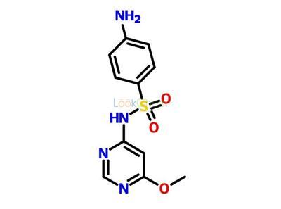 Supply Sulfamonomethoxine low price for sale
