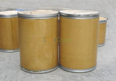 Supply high quality low price Piperonyl Methyl Ketone  Purity  99%