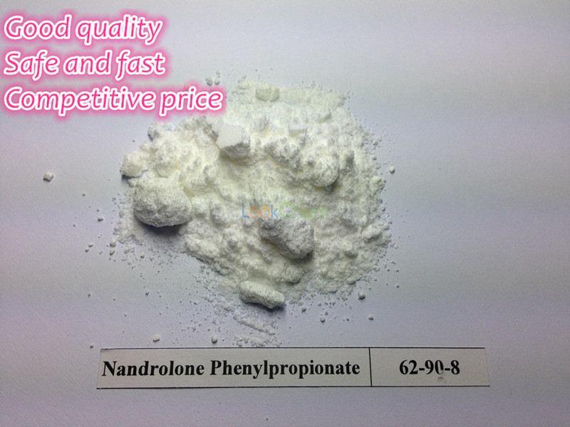 Npp cycle results - Dianabol mg