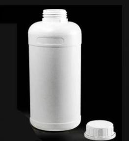 High quality Methyl myristate