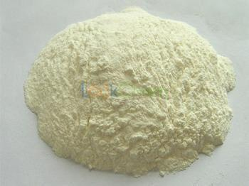 High purity GCLE with good quality