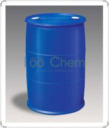 High purity Diisopropylamine