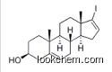 17-Iodoandrosta-5,16-dien-3beta-ol/ 32138-69-5/ 98% IN STOCK