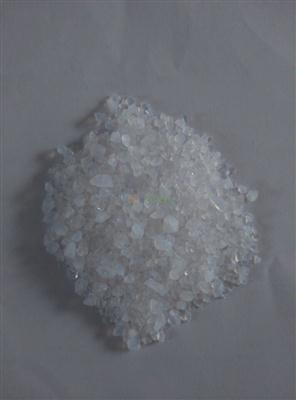 Top Sell Good price Ecstasy-Narcotics  Crystal()