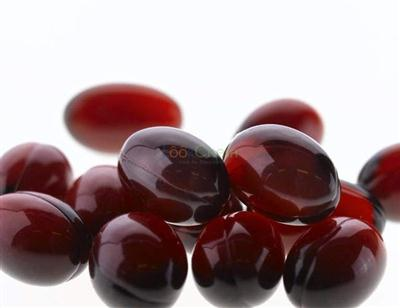 High purity of Astaxanthin in China on hot selling