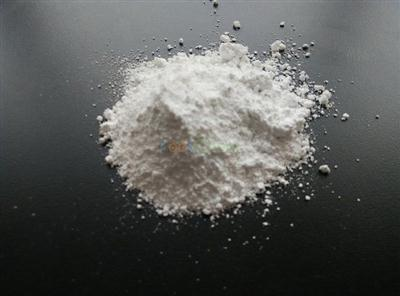 Magnesium Hydroxide(1309-42-8)