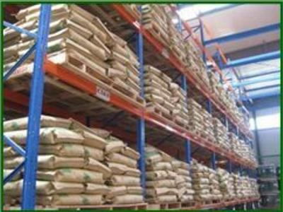 Manufacturer Supply Cetyl alcohol/1-Hexadecanol/C16 Alcohol/Palmityl alcohol