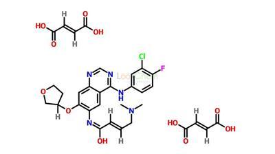 Afatinib dimaleate(850140-73-7)