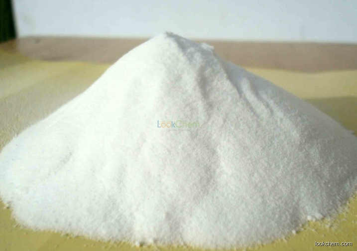Good quality Calcium Citrate for food grade