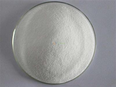 M-Phenylenediamine  ( MPD )(108-45-2)