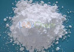 Aluminium Hydroxide-1um for cable manufacturing(21645-51-2)