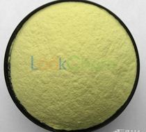 High purity Rubber Accelerator TBzTD with best quality