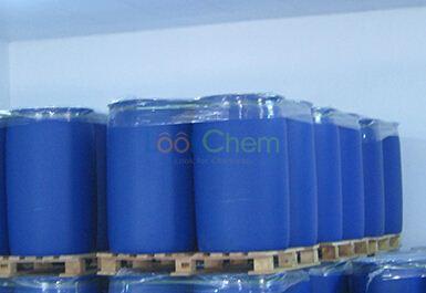 High quality Ethyl Pyruvate