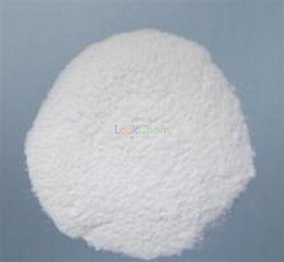 Coumarin (None organochlorine)99% 91-64-5