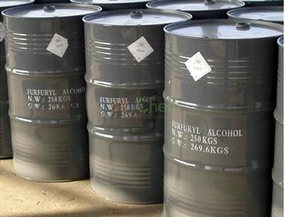 2016 hot sale Furfuryl alcohol,98-00-0