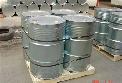 Battery Grade Ethylene carbonate(EC),CAS: 96-49-1