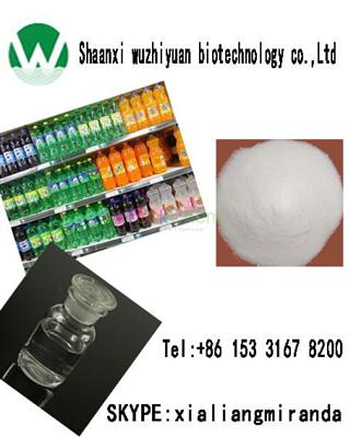 Caustic Soda 99% inpearls  flakesfactory  low price(1310-73-2)