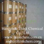 lower price/good quality  Folic Acid(59-30-3)