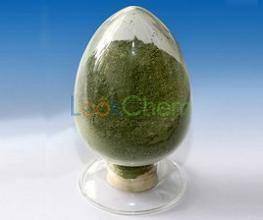 High purity Iron(Ⅲ) trichloride with best price and good quality