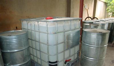 99.95%  Barrery Grade Diethyl Carbonate,CAS 105-58-8