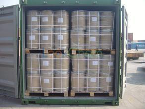 Zinc formaldehyde sulfoxylate TOP supplier in China(24887-06-7)