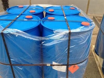 Trimethyl phosphite TMP 121-45-9