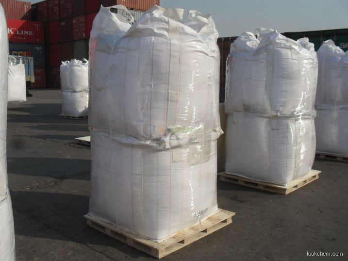 High-whiteness aluminum hydroxide ATH for filler