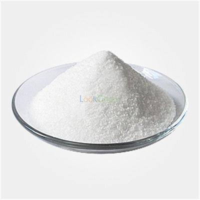 hot sale D-2-Phenylglycine(875-74-1)