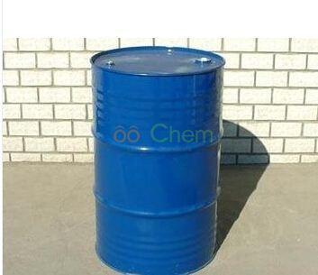 4-(trans-4-propylcyclohexyl) benzoic acid