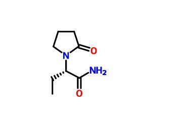 (R)-carnitine(541-15-1)