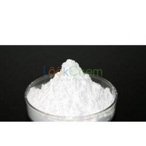 1,2-Benzisothiazolin-3-One(2634-33-5)
