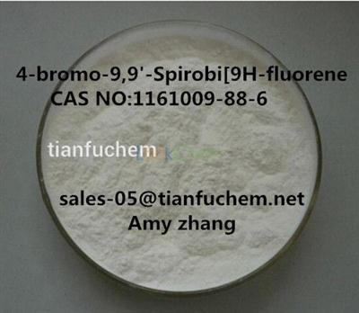 Attention !! best supplier L-Serine