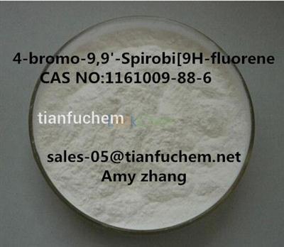 Methylboronic acid 13061-96-6