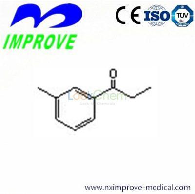 3'-Methylpropiophenone(51772-30-6)