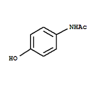 Paracetamol / acetaminophen 99%