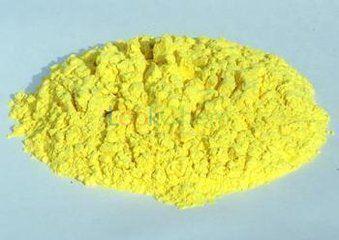 2-Chloro-3-nitropyridine(5470-18-8)