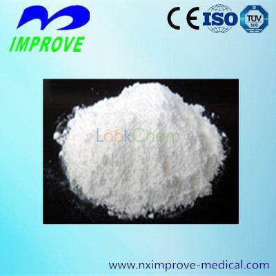 Excellent Sodium camphorsulphonate(21791-94-6)