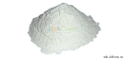High purity 2,5-Dibromopyridine with best quality