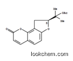 ColuMbianetin acetate 98%