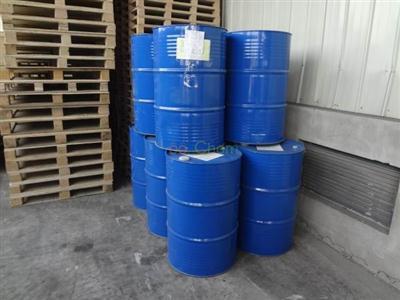Isotridecyl alcohol polyoxyethylene ether(69011-36-5)