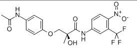 Andarine S-4    401900-40-1(401900-40-1)