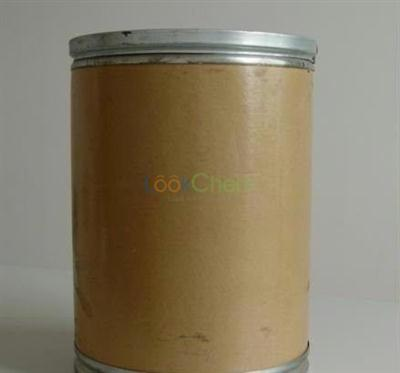 High quality Fenofibric Acid