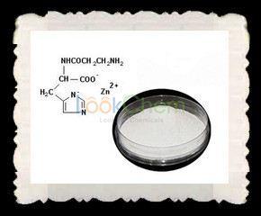 High quality carnosine.carnosine powder