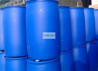 High Quality Propionic acid
