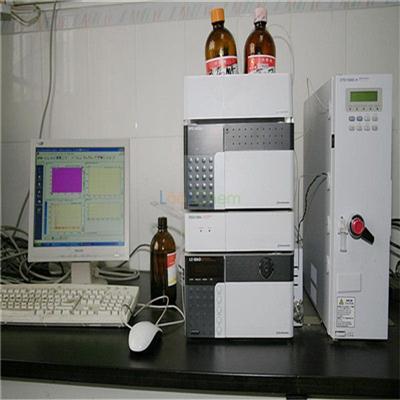 alpha-Bromo-2-chlorophenylacetic acid  141109-25-3