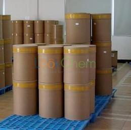 Ceric ammonium nitrate TOP1 supplier(16774-21-3)