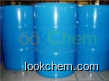 High purity Glycidol 98% TOP1 supplier in China